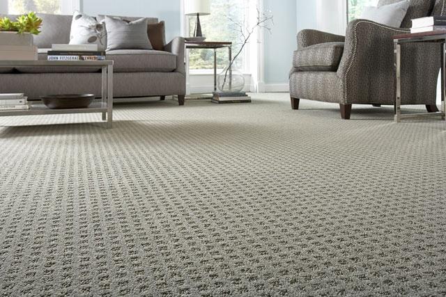 Wall To Wall Carpeting Advancedrugandflooringcenter Mystagingwebsite Com At Pressable