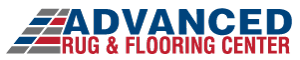 advancedrugandflooringcenter.mystagingwebsite.com at Pressable Logo