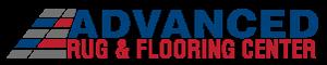 advancedrugandflooringcenter.mystagingwebsite.com at Pressable Logo